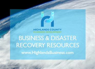 Hurricane Irma | Business & Disaster Recovery Resources