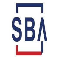 SBA October Business Webinars