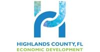 Pending Vacancy on Industrial Development Authority Board