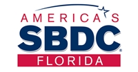 Florida SBDC Network Announces Changes to the Small Business Emergency Bridge Loan Application Process