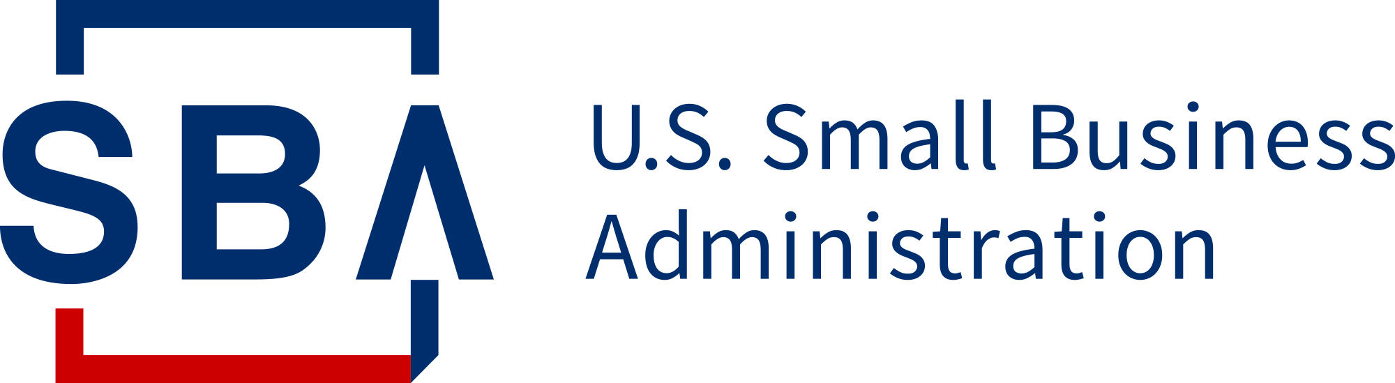 AGRICULTURAL BUSINESSES: SBA Economic Injury Disaster Loan & Advance Application RE-OPENED TODAY